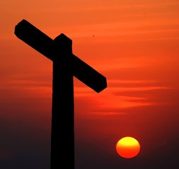 Ta Prière a été exaucée !  Newsletter Avril/2021