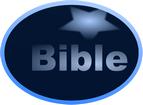 Scandale Liste des versets rajoutés ou modifiés dans Saintes Ecritures de la Bible